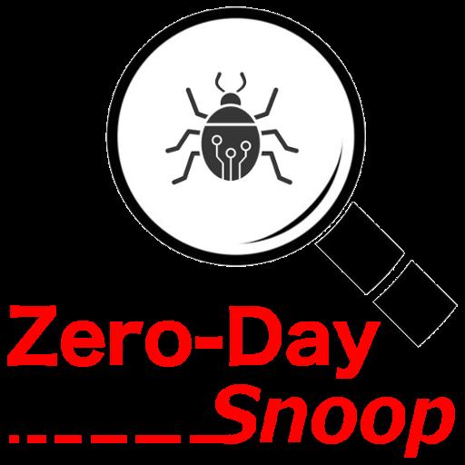 Zero-Day Snoop