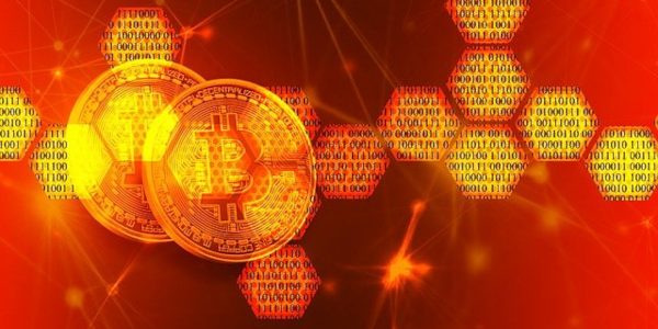 Trading Safely with Cryptocurrencies